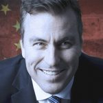 CrownBet's Matthew Tripp keeps door open for future Chinese wagering license