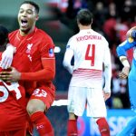 Europa League Round-Up: Liverpool Face Sevilla in Final
