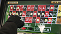 Fixed-odds betting terminals take a beating in Responsible Gambling Trust studies