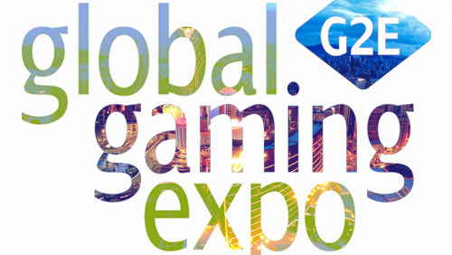 Asian gaming expo