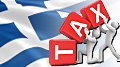 Greece ups online gambling tax to 35%; OPAP names Damian Cope as new CEO