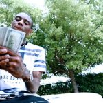 Has The World Poker Fund Handed Soulja Boy $400m to Promote Their Brand?
