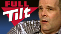 Five years after Black Friday, Howard Lederer apologizes to Full Tilt players