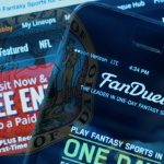 Idaho joins crackdown on DFS sites DraftKings, FanDuel