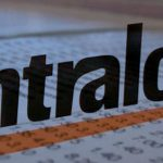 Intralot Q1 revenue drops 3.6% despite lottery growth