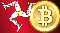Isle of Man proposes letting online gambling licensees accept Bitcoin deposits
