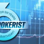 KamaGames Announces New Player Research Statistics To Mark Pokerist Texas Poker's 6th Anniversary