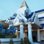 Laos gov't cancels sale of disputed Savan Vegas Hotel and Casino: RGB