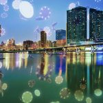 Macau strips off gaming image in new tourism plan