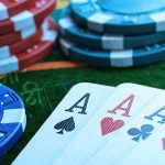 Maharashtra Makes Final Call to Seal Fate of Offshore Casinos