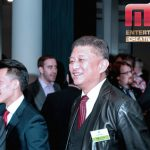 Macau Gaming Association to Host Special International Reception for Global Industry