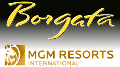 Boyd Gaming sells 50% stake in Atlantic City's Borgata casino to MGM Resorts