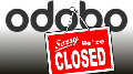 Online gambling software developers Odobo closing as costs outpace growth