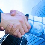 ORYX bolsters portfolio with BalkanBet deal