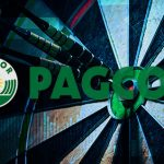 PAGCOR surpasses 2016 target with $22M net income for Q1