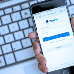 Why Paypal's decision to kill apps on some mobile platforms is an exciting opportunity for bitcoin