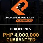 Poker King Cup Standalone Event Launching in June