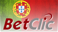 Betclic Everest first to launch online in Portugal's regulated betting market