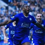 Premier League Review Week 36: Leicester Inch Closer
