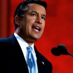 """Shared Online Poker Liquidity Between Nevada & New Jersey Becomes a Possibility After Nevada Gov. Brian Sandoval Says, """"I'm Ready to Go."""""""