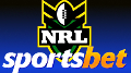 Sportsbet inks five-year, $60m wagering partnership with National Rugby League