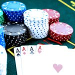 Superintendence begins tender process for seven casino concessions in Chile