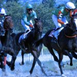 Tabcorp posts revenue increase amid money laundering charges