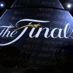 The Complete NBA Finals Betting Preview and Odds