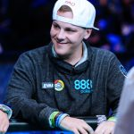 Thomas Cannuli: Cash Game Grinder to 888Poker Ambassador