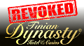 Tinian Dynasty Casino license revoked, creditor may take over operations