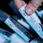 Turkey reopens plan to privatize Milli Piyango