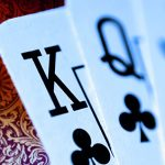 The WSOP Introduce Copag Playing Cards But What Route Did They Take to Get to That Decision?