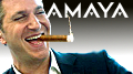 Amaya CEO David Baazov earned $1m in 2015 but interim CEO earned twice that sum