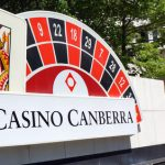 Aquis tables $307M Canberra casino makeover plan