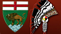 Manitoba tribes want gaming control; Saskatchewan tribal casinos' profits up