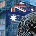 Bitcoin coming to Australian newsstands