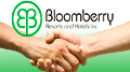 Bloomberry sells its Jeju Sun casino to Macau junket investor Iao Kun Group