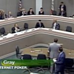 California assembly to vote on online poker bill following committee approval