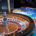 Compare Free Casino Approaching £100K in Welcome Bonuses