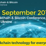 Cryptocurrency in gambling will be discussed at the International Bitcoin Conference