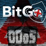 DDOS attack takes down 'secure' BitGo bitcoin wallet services