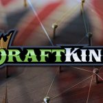 DraftKings buys TransferKings to support UK expansion