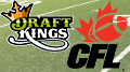 DraftKings inks daily fantasy marketing deal with Canadian Football League