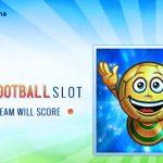 Football Slot from Endorphina