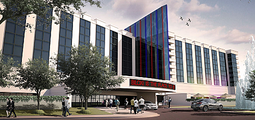 foxwoods-biloxi-pointe-casino