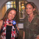 Jessica Broekhuis: Gambling is fun but be responsible