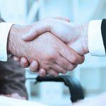 Giodani Ltd Launches Revsharix Affiliate Programme with Income Access