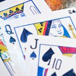 How Online Rummy is Evolving in the Indian Gaming Industry