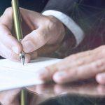 Las Vegas Casino signs landmark agreement with iSoftBet in Hungary