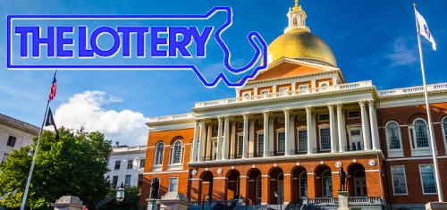 massachusetts-online-lottery